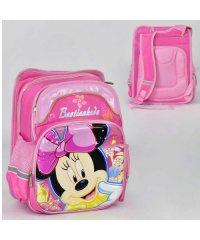 Рюкзак школьный N 00203 (30) 4 кармана