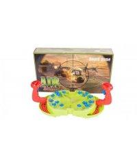 Игра Воздушный бой 687 (6) ORION