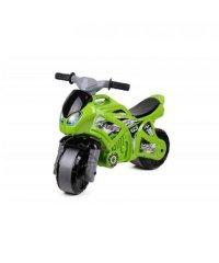 Мотоцикл 5859 (2) ТЕХНОК