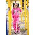 Костюм детский 9118-023-33V