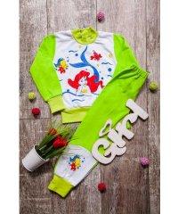 Костюм детский 9664-023-33