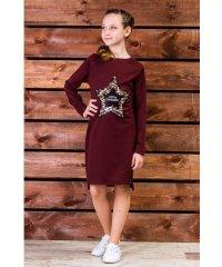Платье для девочки Оriginal 6024-065