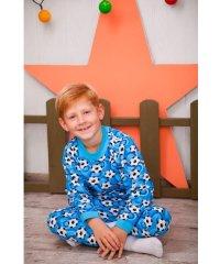 Пижама для мальчика 9639-002V