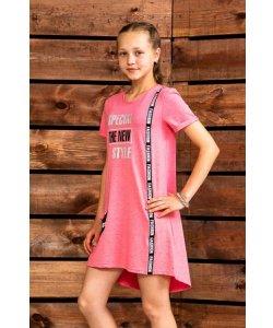 Платье для девочки 6031-070-33