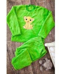 Пижама детская 9639-034-22