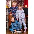 Пижама детская 9637-024V