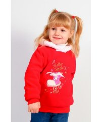 Джемпер детский 9988-027-22