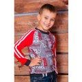 Джемпер для мальчика 9260-061