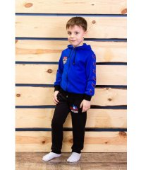 Спортивный костюм Star 6018-023-33