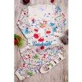 Пижама детская 9639-024-33V