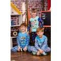 Пижама детская 9639-002-33-1