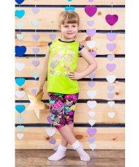 Комплект для девочек Звезда 9961-043-33