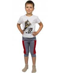 Бриджи для мальчика 9577-015