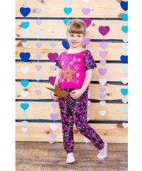Комплект для девочек  Star 9969-043-33