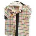"Рубашки для мальчиков ""1312/55"""