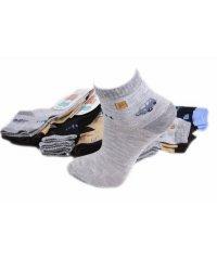"""Детские носки на мальчика """"Корона"""" №3120"""
