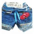 """Детские шорты для мальчика """"0601/70"""""""