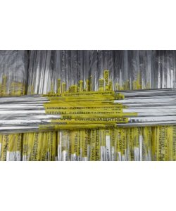 Солнцезащитная пленка-штора, 80×100 см