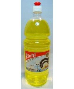 """Моющее средство для посуды """"Richi"""""""