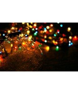 Гирлянда Новогодняя 240 ламп