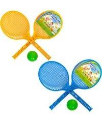 Набор для тенниса, штучно
