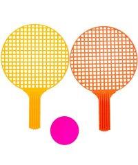 Набор для тенниса «Мини» штучно