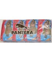 Колготы «Pantera» 80 den 2 втавки