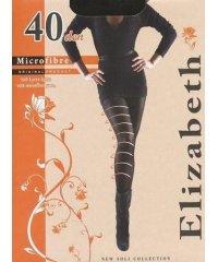 Колготки Elizabeth 40 den Мicrofibre