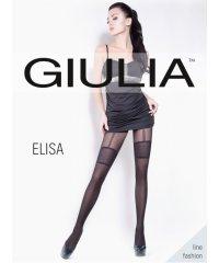 GIULIA ELISA 40 №2