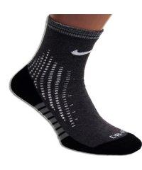 """Мужские носки """" Nike """" DRI"""