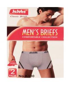 Трусы мужские Jujube
