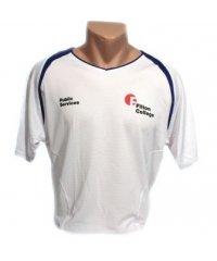 """Мужская футболка """" Cooltex """" SH2131"""