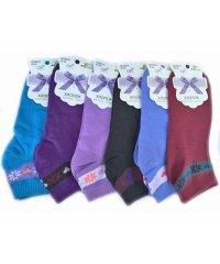 "Короткие женские носки ""Алия"" В/219"