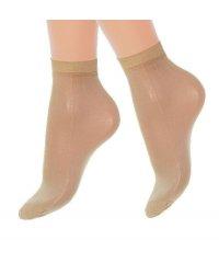 Капроновые носки 30Den