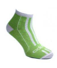 """Женские носки """"Adidas"""" полоса"""