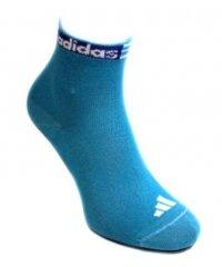 """Махровые женские носки """" Adidas """" МЛК"""