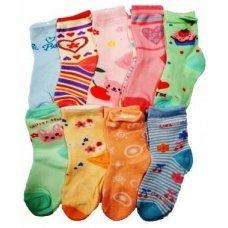 Купити шкарпетки оптом. Україна (Червоноград 37b90579ce636