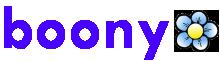 Интернет-магазин Буни: одежда оптом
